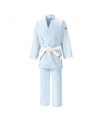 Kimono Blanc Débutant