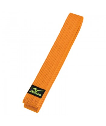 Ceinture MIZUNO Orange