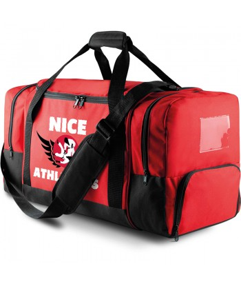 Sac Sport Nice Athleticus