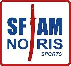 SFAM NORIS