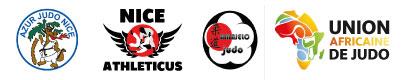 Groupe Themesys - Propreté et Services associés